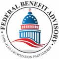 FBA logo - white