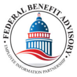 Federal Benefit Advisory Logo