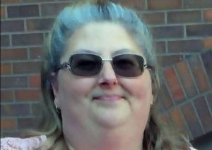 Diane Landendorf, Benefit Coordinator, Federal Benefit Advisory