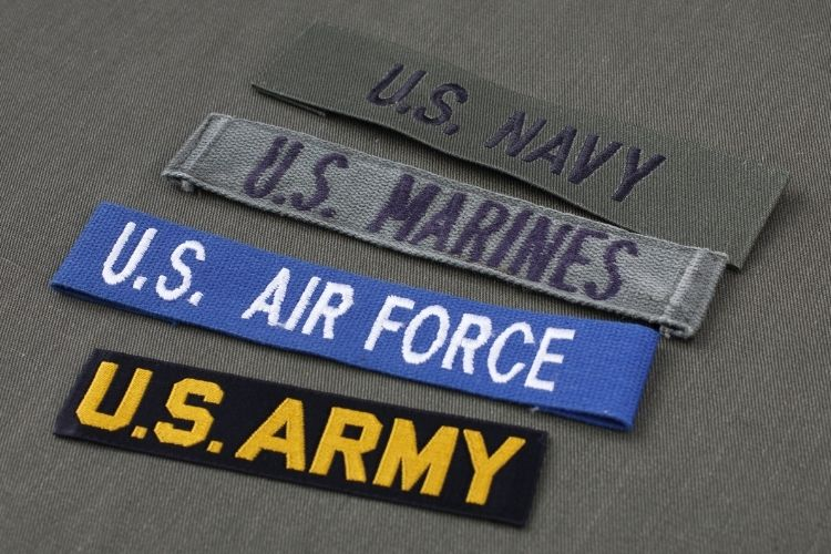 Military Buyback for Veterans of Armed Services